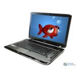宏碁 Acer 5942G-724G64Mn 笔记本电脑/宏碁