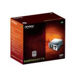 ANTEC ANETC EA 380W 电源/ANTEC