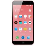 魅族魅蓝Note(16GB/移动4G) 手机/魅族
