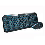 创享CS-6090键鼠套装 键鼠套装/创享