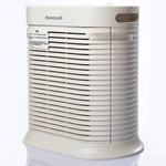 霍尼韦尔HPA-200CND1 空气净化器/霍尼韦尔
