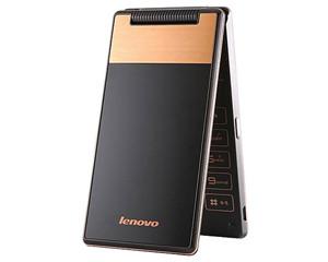 联想A588T(4GB/移动3G)