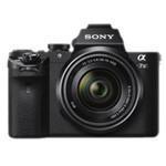 索尼A7 II套机(FE 28-70mm) 数码相机/索尼
