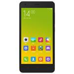 小米红米2增强版(16GB/联通4G) 手机/小米