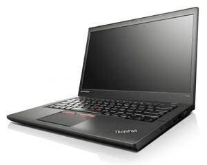 ThinkPad T450s(20BXA03CCD)