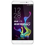 酷派锋尚Y76(8GB/联通4G) 手机/酷派