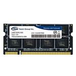 十铨科技DDR2 800 2G 笔记本内存 内存/十铨科技