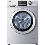 海尔XQG65-BX1219N 洗衣机/海尔