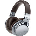 索尼MDR-1ABT 耳机/索尼
