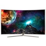 三星SUHD TV JS9500 平板电视/三星