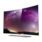 LG 65EG9600-CA 平板电视/LG