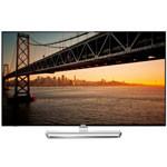 海尔MOOKA U50H7A 平板电视/海尔