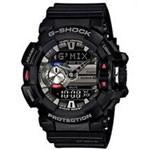 卡西欧G-Shock GBA-400 智能手表/卡西欧
