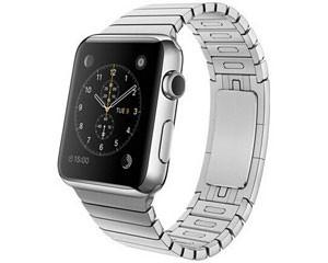 苹果Apple Watch