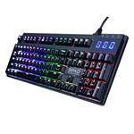 Qpad MK-90键盘 键盘/Qpad