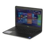 戴尔Inspiron 灵越 14 5000(INS14MD-4528S) 笔记本电脑/戴尔