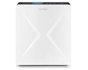 Luftmed X360