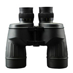 富士能7X50 MTR-SX(BP229B) 望远镜/显微镜/富士能