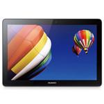 华为MediaPad 10 Link+(S10-231w) 平板电脑/华为