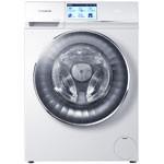 卡萨帝C1 HDU85W3 洗衣机/卡萨帝