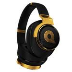 AKG N90Q 耳机/AKG