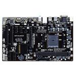 技嘉GA-F2A68H-DS3(rev.1.0) 主板/技嘉