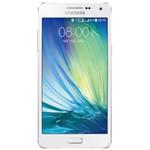 三星Galaxy A7(16GB/双4G) 手机/三星