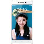 OPPO R1C(16GB/移动4G) 手机/OPPO