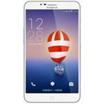 大神1S 9976D(16GB/移动4G) 手机/大神