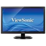 优派VA2465s 液晶显示器/优派