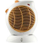 小熊DNQ-B20Z1 电暖器/小熊