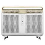 艾美特HL22087R-W 电暖器/艾美特