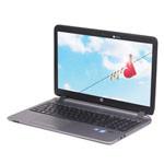 惠普ProBook 450 G2(L4Q35PA) 笔记本电脑/惠普