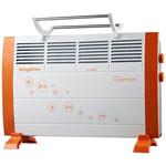 龙的NSB-200D 电暖器/龙的