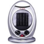 赛亿FH-808 电暖器/赛亿
