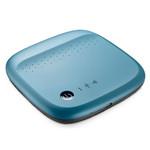 希捷 Seagate Wireless 移动硬盘/希捷