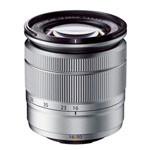 富士XC16-50mm f/3.5-5.6 OIS II 镜头&滤镜/富士