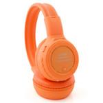 狂热者B560C 耳机/狂热者