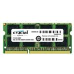 英睿达4GB DDR3 1600(CT51264BF160BJ) 内存/英睿达