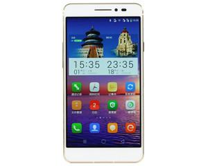 ivvi S6(16GB/双4G)