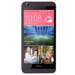 HTC Desire 626t(16GB/移动4G) 手机/HTC