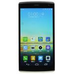 先锋M1(16GB/移动4G) 手机/先锋