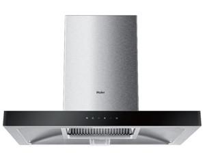 海尔CXW-200-T202