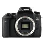 佳能760D(单机) 数码相机/佳能