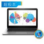 惠普EliteBook 1020 G1(L7Z19PA)