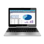 惠普EliteBook 810 G3 笔记本/惠普