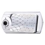 卡西欧TR500施华洛世奇礼盒版 数码相机/卡西欧