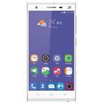 中兴星星2号G720T(16GB/移动4G) 手机/中兴