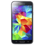三星Galaxy S6 Active(移动4G) 手机/三星