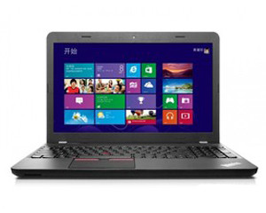 ThinkPad E550(20DFA008CD)
